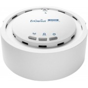 Access point EnGenius EAP350
