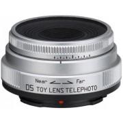 Obiectiv Foto PENTAX Toy Lens 18mm F8