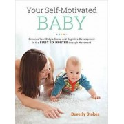 Your Self-Motivated Baby by Beverly Stokes
