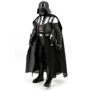 Jakks Pacific Star Wars - Darth Vader - 51 cm