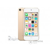 Apple iPod touch 16GB, gold (mkh02hc/a)