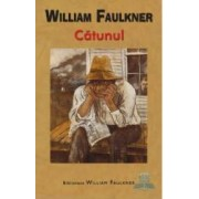 Catunul - William Faulkner