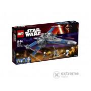 LEGO ® Star Wars X-Wing Fighter al Rezistentei™ 75149