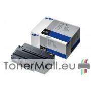 Тонер касета SAMSUNG MLT-D203U