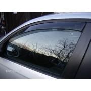 Set Paravanturi fata VW Jetta (4-5 usi) (2005-2012)