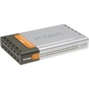 D-LINK DES-1008F 8port switch