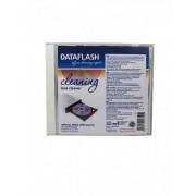 CD pentru curatare CD-ROM DATA FLASH