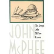 The Second John McPhee Reader by John McPhee