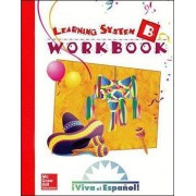 Viva El Espanol by McGraw-Hill Education