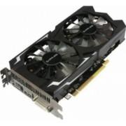 Placa video Sapphire Radeon RX 460 OC 2GB DDR5 128bit Lite