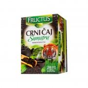 Crni čaj Sumatra