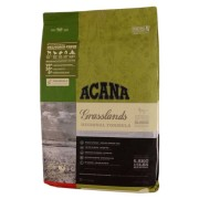 Acana Grasslands Cat 6,8 Kg