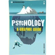 Introducing Psychology by Nigel Benson