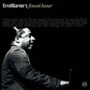 Erroll Garner - Finest Hour (0731458977520) (1 CD)