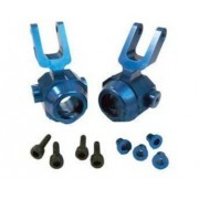 Redcat Racing MPO-03 Set Brazo Knuckle