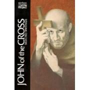 John of the Cross by Saint John