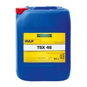 RAVENOL Hydraulikoel TSX 46 (HVLP) 20L
