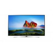 "TV LED, LG 75"", 75SJ955V, Smart, 3100PMI, Act. HDR Dolby Vision, 360 VR, Smart webOS 3.5, WiFi, Super UHD"