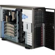 Server Configurabil Supermicro 4U SYS-7047GR-TRF