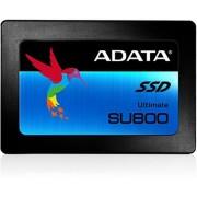 Adata SU800 256 GB Desktop, Laptop Internal Solid State Drive (ASU800SS-256GT-C)