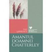 Amantul doamnei Chatterley- L