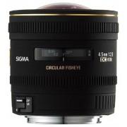 Sigma 4.5mm f/2.8 EX DC HSM Circular Fisheye (Sony A)