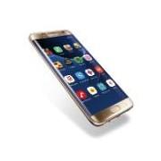 Smartphone Samsung SM-G930F GALAXY S7 Flat 32GB SM-G930FZDABGL