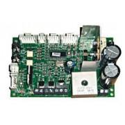 Płytka sterownicza US-41S do PDE-7/41 i Magster 250/315/350/400