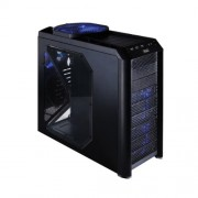 Antec Nine Hundred Two V.3 Casse per PC, Nero