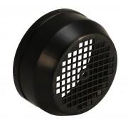 Masca de ventilator, motor 600W Reber