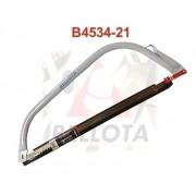 Fierastrau cu cadru (533 mm), Bellota B4534-21