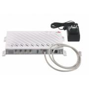 Triax TSS 400 SATIP szerver