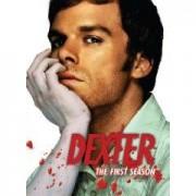 Dexter: The First Season 2006 sezon I Michael C. Hall Erik King