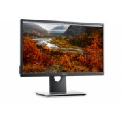 Monitor LED 22 inch DELL P2217H