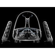 Boxe - Harman/Kardon - SoundSticks III