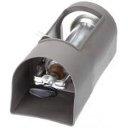 Bosch MUZ7FV1 accesorios de cocina y artículos para el hogar - Accesorio de hogar Negro