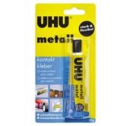 Adeziv metal UHU