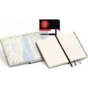 City Notebook Beijing by Moleskine