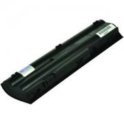 HP 646757-001 Batterij, 2-Power vervangen