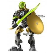 Лего Hero Factory – Фабрика за герои - Рока V29 44002 - Lego