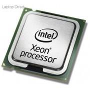Intel Xeon 2.40 GHz Processor, E5-2609 Processor
