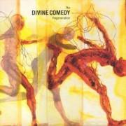 Divine Comedy - Regeneration (0724353176129) (1 CD)