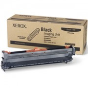 Консуматив Xerox Phaser 7400 Black Imaging Unit - 108R00650