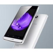 Telemóvel TP-Link Neffos C5L Dual SIM 1GB/8GB White