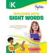 Success with Sight Words, Grade K