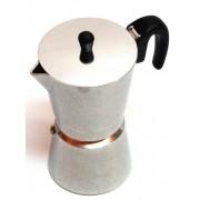 Szász Kávéfőző Kalifa 4 személyes