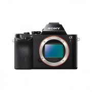 Sony Alpha ILCE-7R