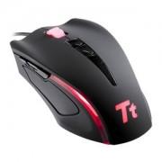 Mouse Tt eSPORTS Black Element