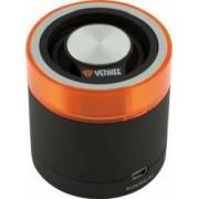 Boxa Portabila Bluetooth Yenkee Eggo