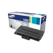 Tonercartridge - Samsung - MLTD1082S/1092S
